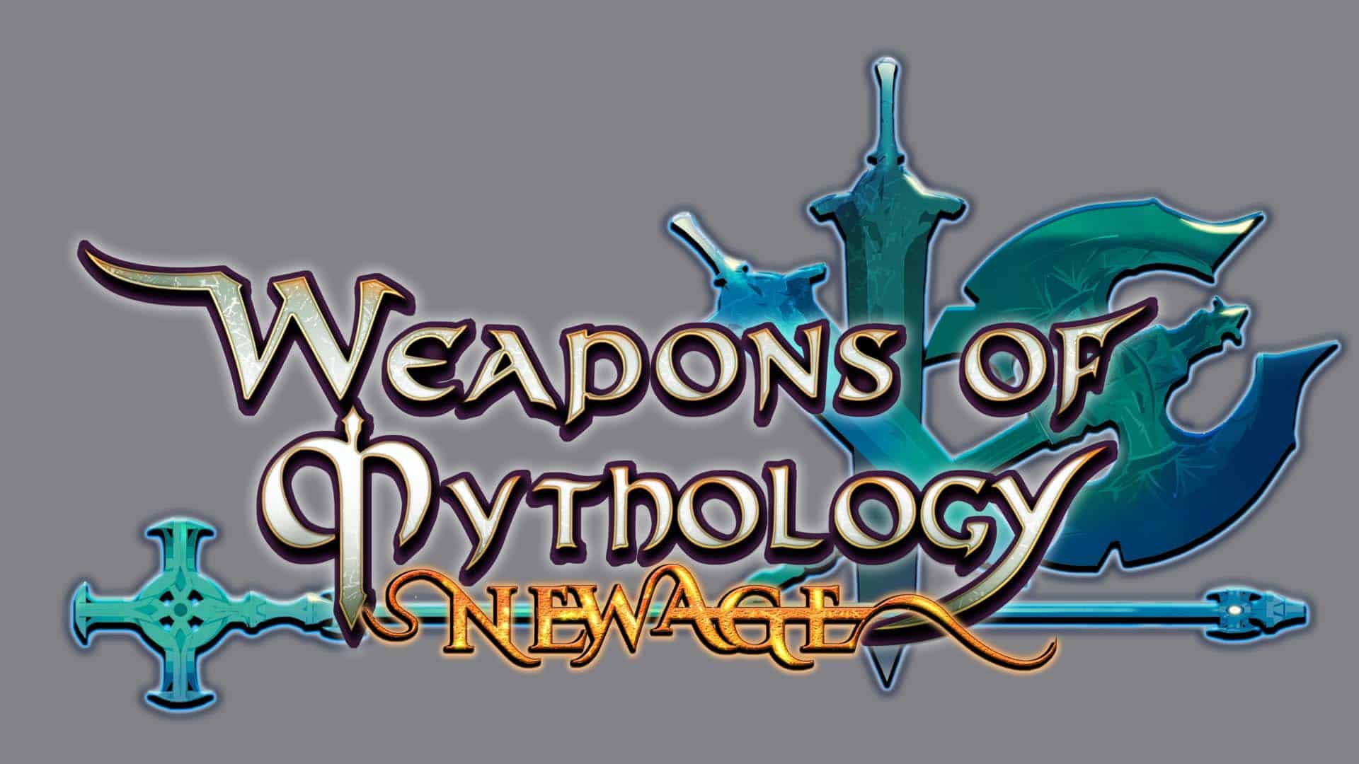 [PREVIEW] Weapons of Mythology New Age : un bon MMORPG ?