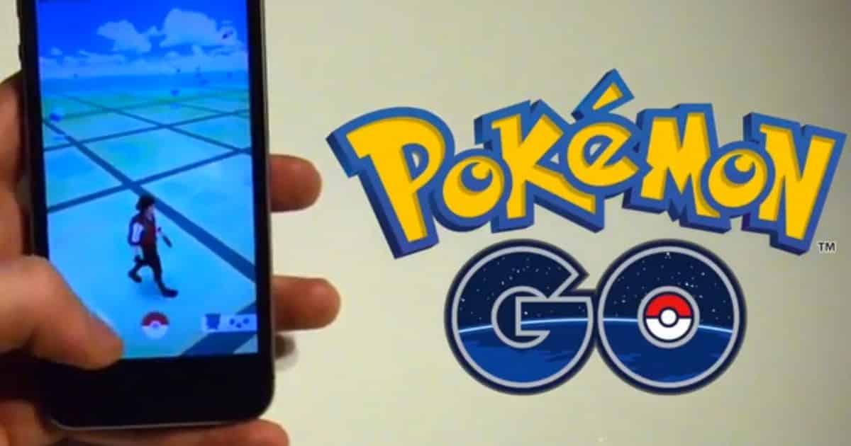 Pokémon Go rapporte plus de 410 M de dollars à Niantic