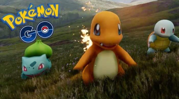 """Pokémon GO : il crée un """"Survival Kit"""", et ça marche !"""