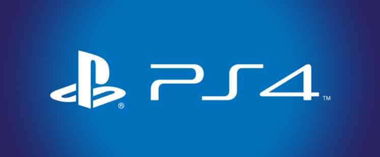 Une date et un prix pour la PS4 Slim
