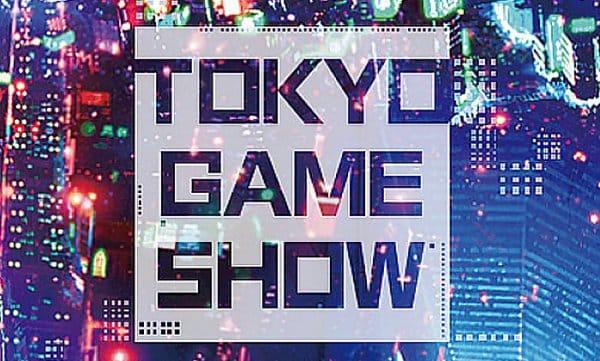 Tokyo Game Show 2016 : les line-up des éditeurs