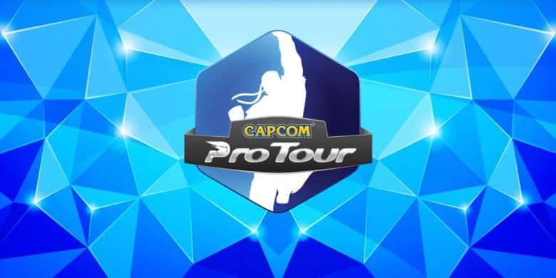 Capcom Pro Tour 2016 : Les tournois majeurs du 10 et 11 septembre
