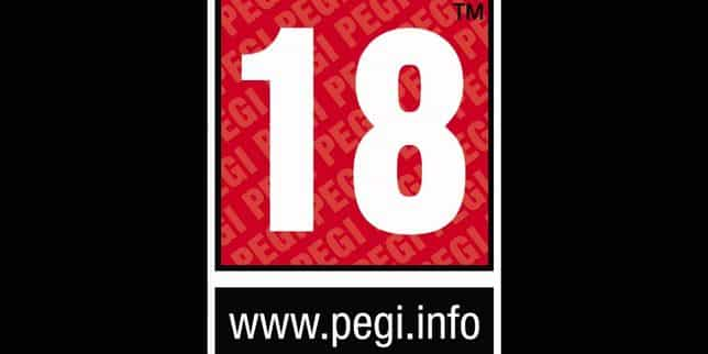 La sensibilisation à Pegi reconnue d'intérêt général