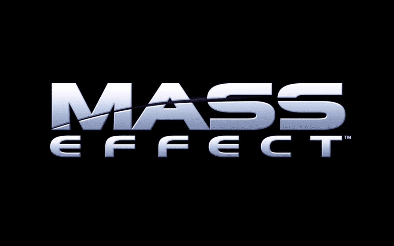 Mass Effect nous revient en comics !