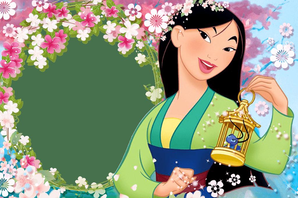 Mulan : le film LIVE pour 2018, celui du Roi Lion en préparation