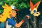 Pokémon ROSA / XY : distribution de Victini, comment l'obtenir