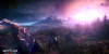 The Witcher 3 : 10 minutes de gameplay en Ultra Settings