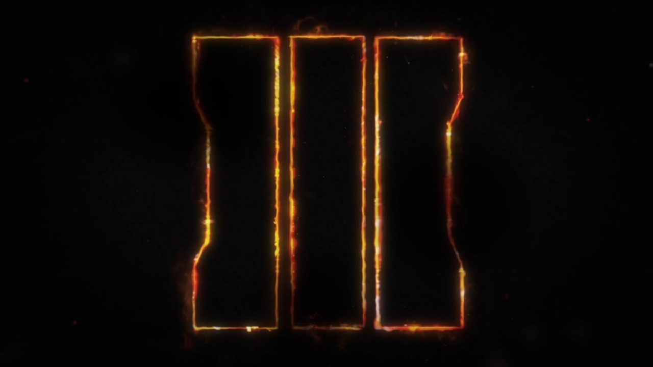 Call Of Duty Black Ops III teaser - Image 2