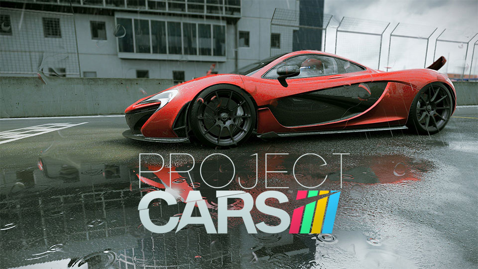 project_cars_logo