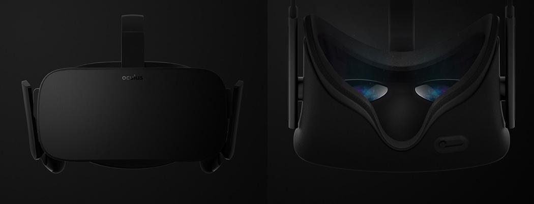 Oculus_Rift_(1)