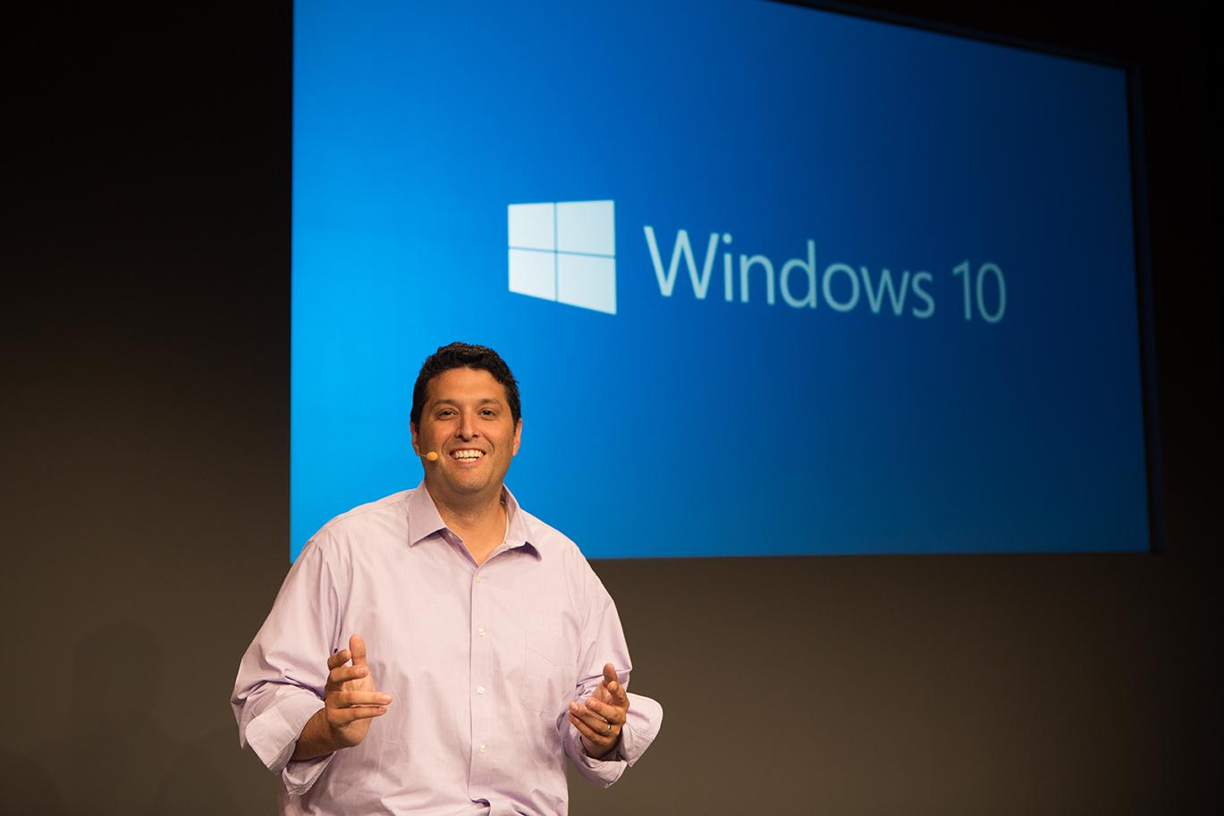 Terry_Myerson_Windows_10