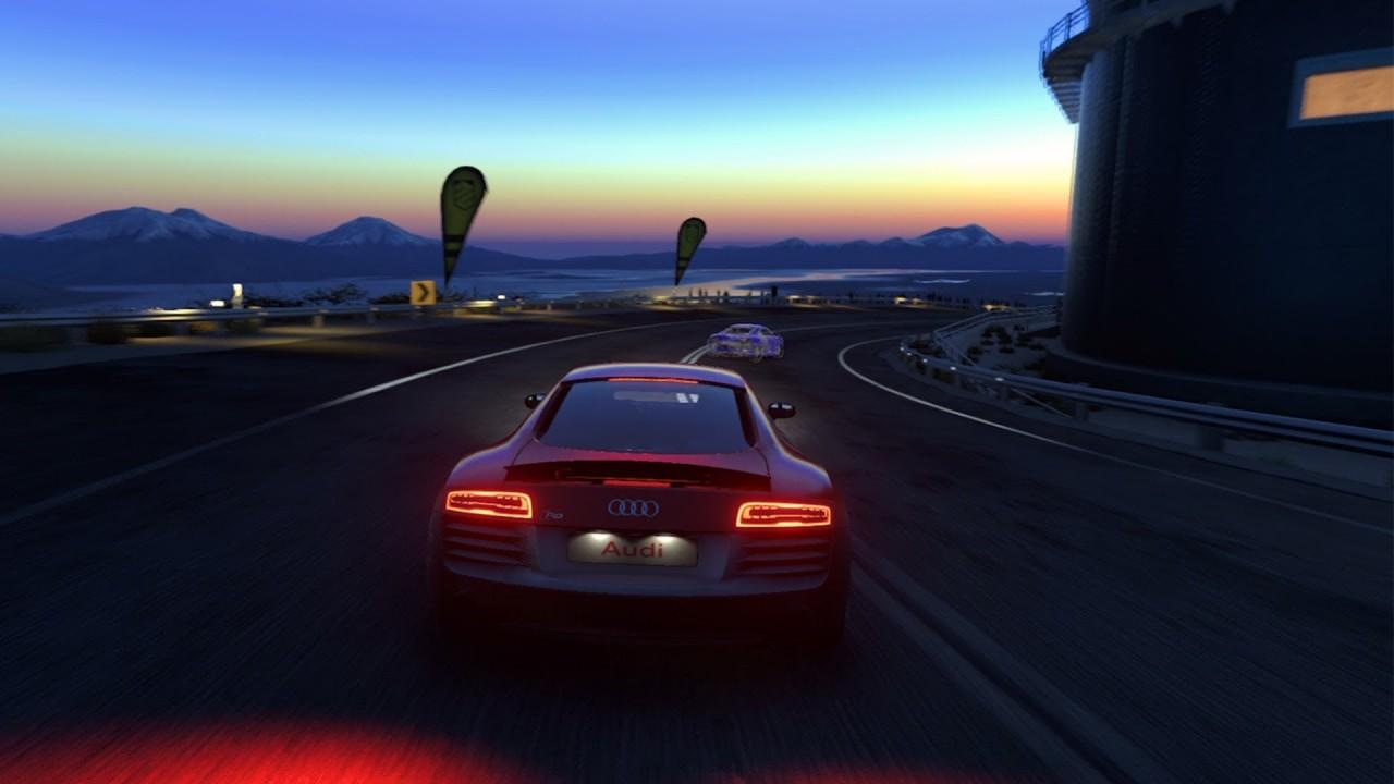 DriveClub PlayStation Plus version disponible - Image 1