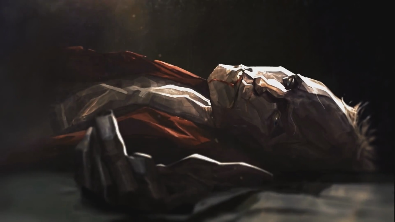 Vampyr premier teaser - Image 2