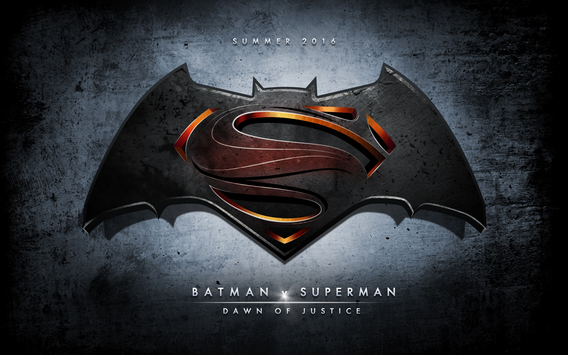 Batman_V_Superman_Trailer
