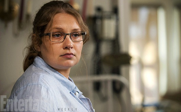 The_Walking_Dead_Merritt_Wever