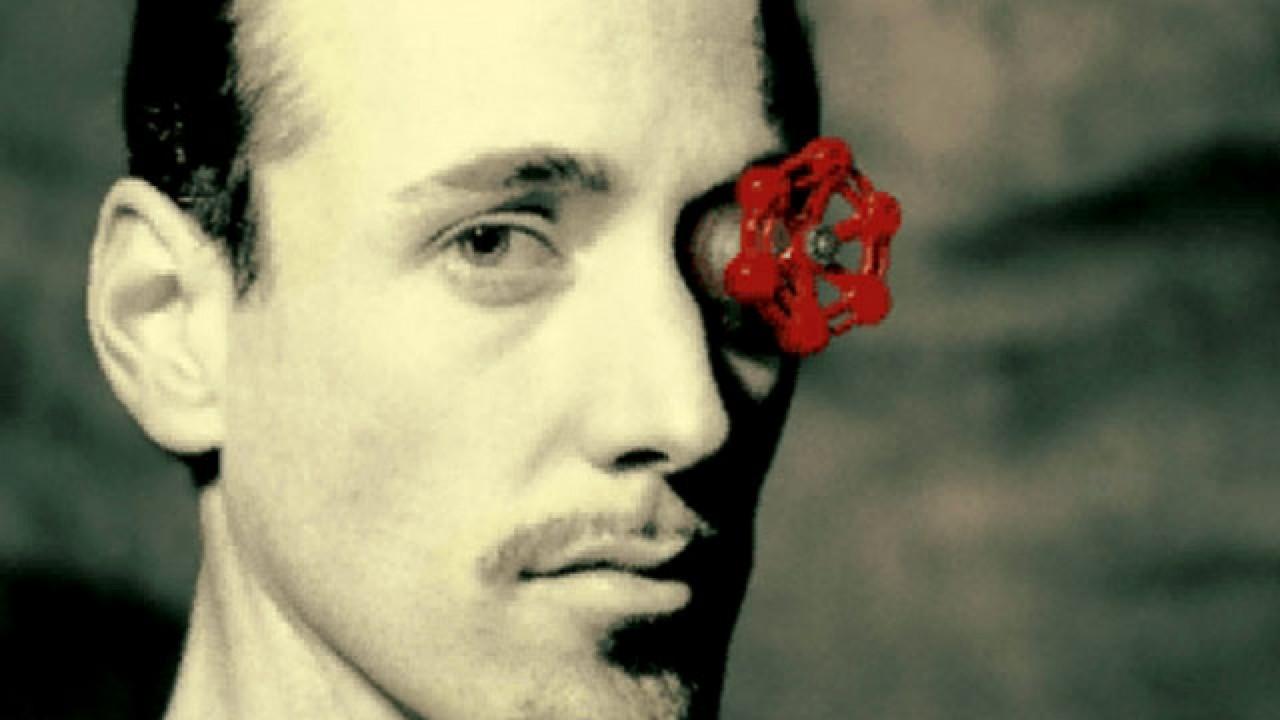 Valve_Eye_1