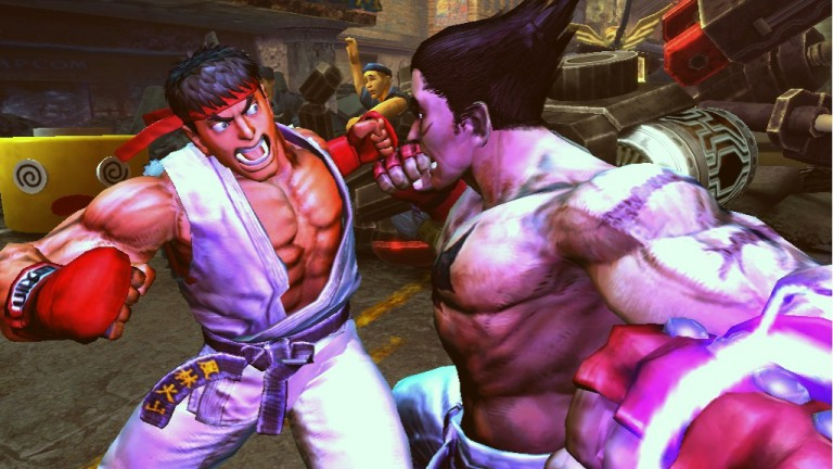 tekken_x_street_fighter_1