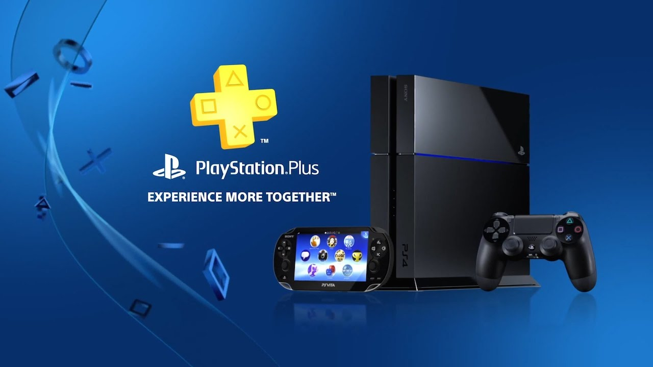 PlayStation Plus prix augmentent - Image 2