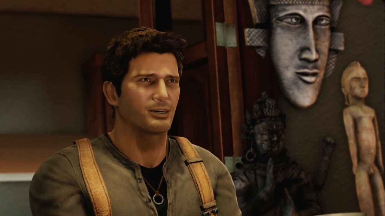 Uncharted_The_Nathan_Drake Collection