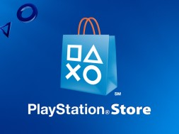 PlayStation Store UNE