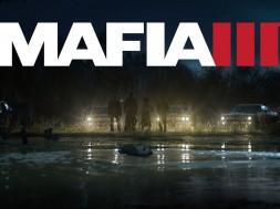 mafia III mafia 3
