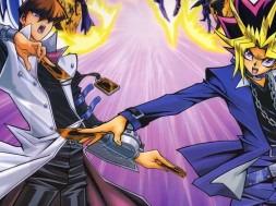 Yu-Gi-Oh! Duel Monsters: Ultimate Card Battle