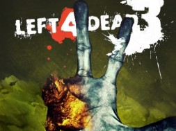 Left-4-Dead-3-