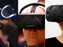 PlayStation-Vr-Oculus-Rift-HTC-Valve