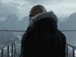 1455294270-hitman-ps4-beta-4