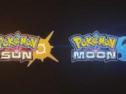 pokémon soleil pokémon sun moon