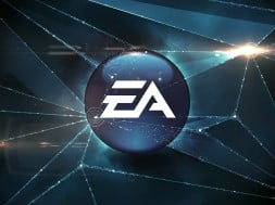 Electronic-Arts-Logo