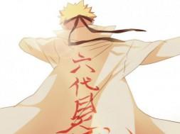 Naruto, Hokage, Konoha, Masashi Kishimoto, Boruto, one-shot, animé