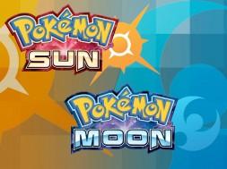 pokémon soleil pokémon sun pokémon moon