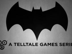 telltale-games-batman