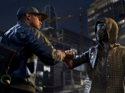 watch_dogs_2_hero