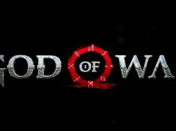 08471050-photo-god-of-war.jpg