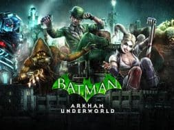Batman_Arkham_underworld