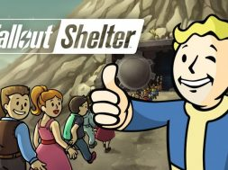 Fallout-Shelter-chiffres-Image-2-e1440254236324