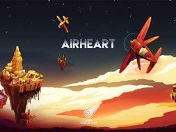 airheart_steam