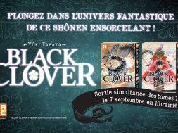 black clover kaze