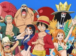 one piece arc zou