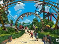 planet_coaster_pc