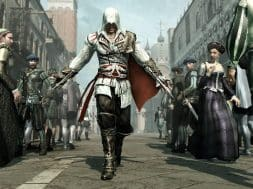Ezio_Collection_Assassins_Creed