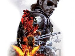 Metal-Gear-solid-v-The-Definitive-Experience (1)