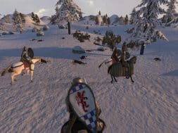 Mount & Blade Warband_Screenshot_ (1)