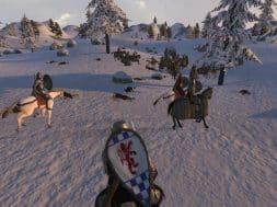 Mount & Blade Warband_Screenshot_ (1)