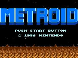 metroid-title-screen