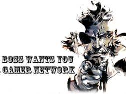 gamer-network